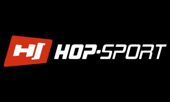 Hop-sport.sk - zľava 5 €