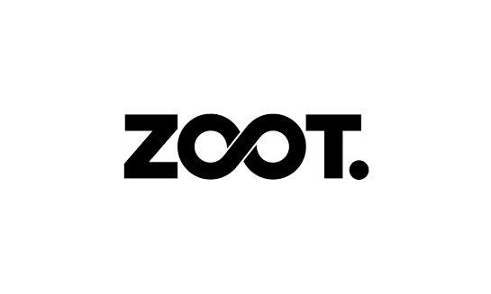 ZOOT.sk - zľava 20 % na všetko