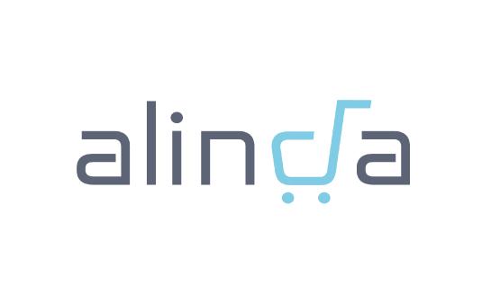 Alinda.sk - zľava 5 %
