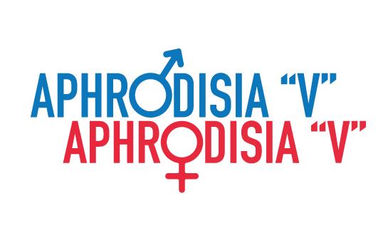 Aphrodisia.sk - zľava 2 €