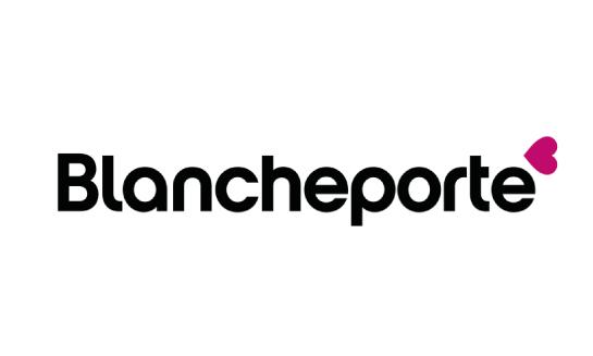 Blancheporte.sk - zľava 30 % na Vašu objednávku od 2 ks