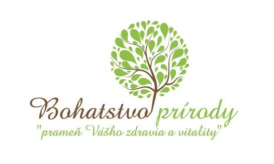Bohatstvo-Prírody.sk - zľava 1 %