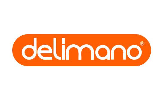 Delimano.sk - zľava 2 %