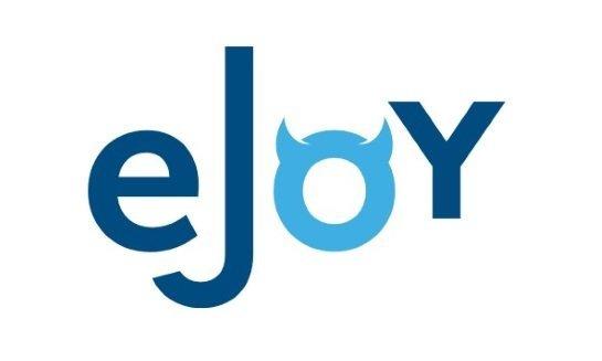 eJoy.sk - zľava 3 €
