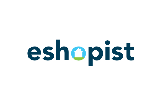 Eshopist.sk - zľava 5 %