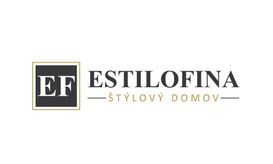 Estilofina.sk - zľava 7 %