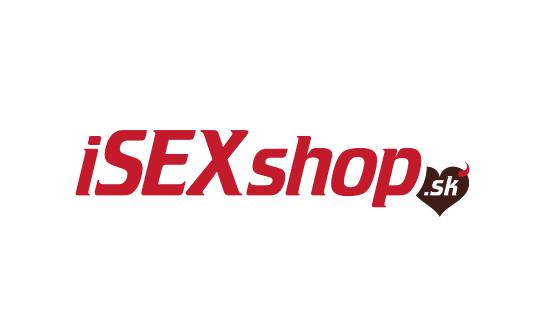 iSexshop.sk - zľava 5 %