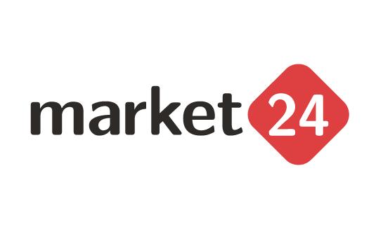 Market24.sk- zľava 2 €