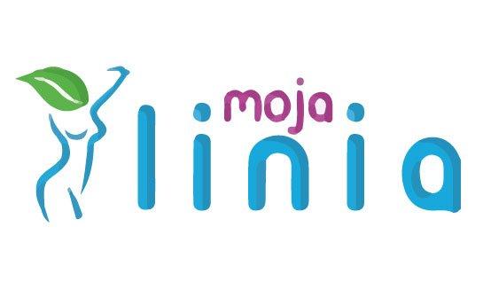 Mojalinia.sk - zľava 2 €
