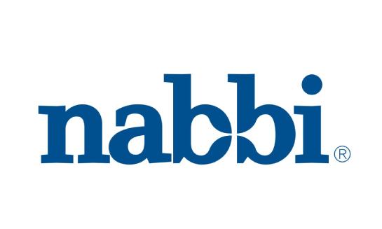 nabbi.sk - zľava 3 %