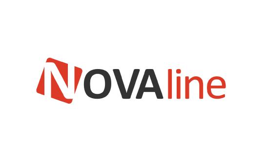 Novaline.sk - zľava 10 %