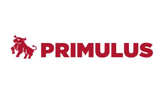 Primulus.sk - zľava 10 %