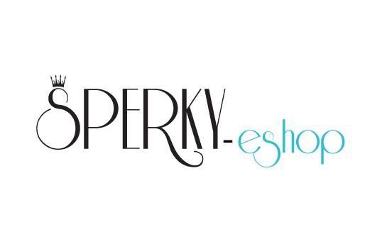 Sperky-eshop.sk - zľava 12 % na nezľavnené produkty