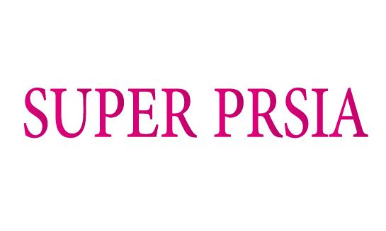 SuperPrsia.sk - zľava 3 €
