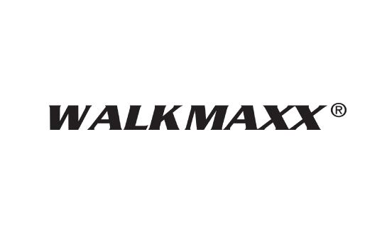 Walkmaxx.sk - zľava 2 %