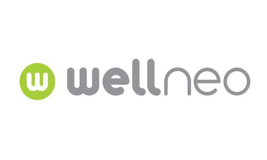 Wellneo.sk - zľava 2 % na celý nákup