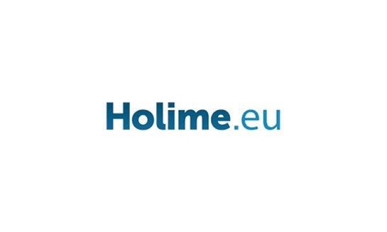 Holime.eu - zľava 25 % na kozmetické zrkadlá Beurer