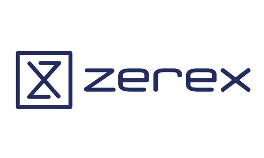 Zerex.sk - zľava 5 €