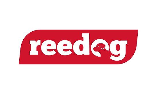 Reedog Europe