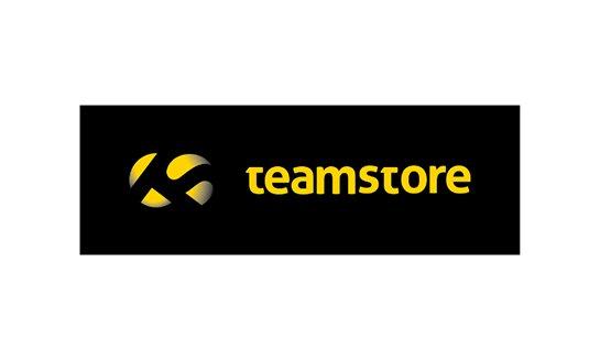 TeamStore.sk Zľava vo výške 20%