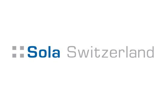 Solapoint.sk - zľava 5 % na všetky produkty bez obmedzenia