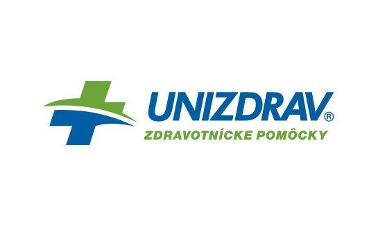 Unizdrav.sk