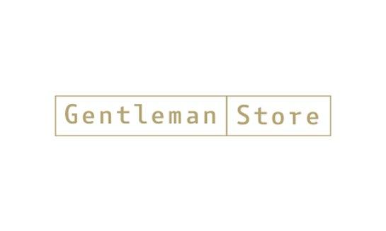 Gentlemanstore.cz
