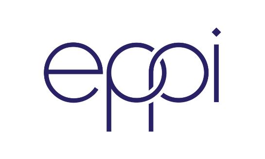 Eppi.sk - zľava 5 % na všetky šperky