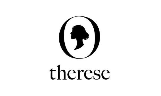 Therese.sk - zľava 3 %