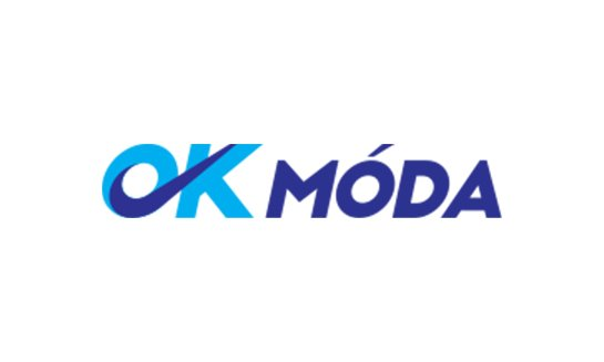 OK-moda.sk
