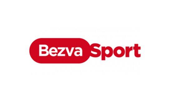 Bezvasport.sk