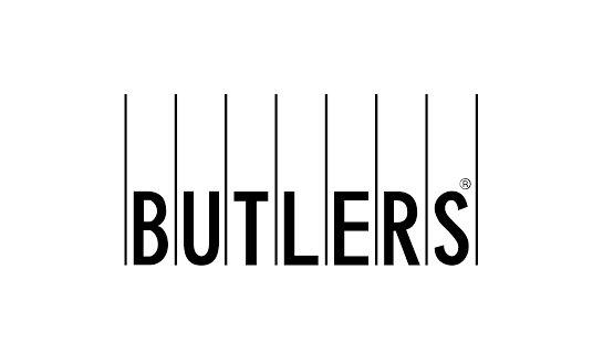 Butlers.sk - zľavy až 50 %