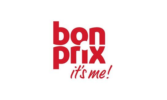 Bonprix SK