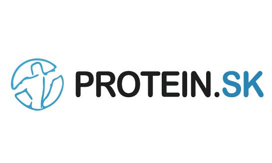 Protein.sk - zľava 10 % na doplnky výživy od firmy Yamamoto