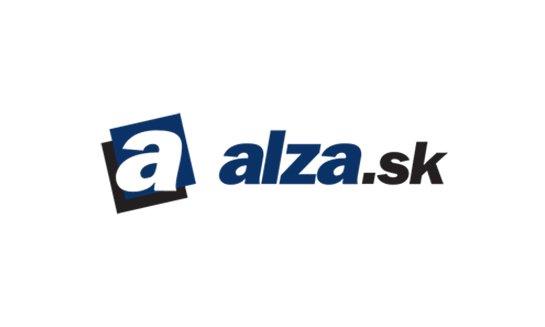 Alza.sk - zľava 20 % na vybrané produkty
