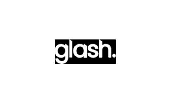 Glash.sk - zľava 5 % pri nákupe nad 70 eur