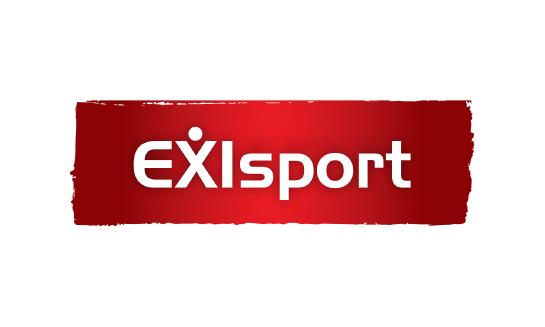 EXIsport.com/sk - zľava 10% na fitness stroje