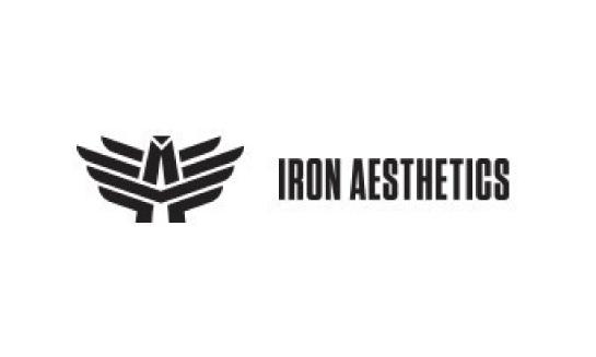 IronAesthetics.sk - zľava 10 € na nákup nad 100 €